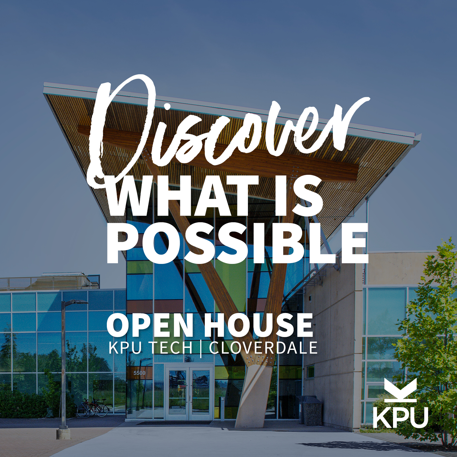 Tech_Open_House_2019