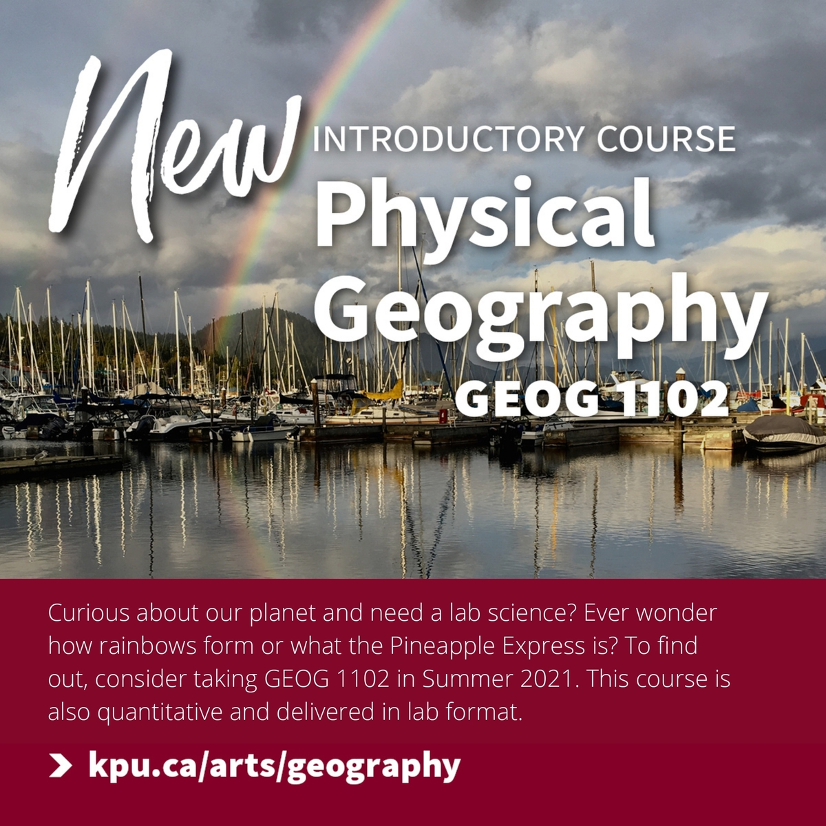 GEOG_1102_Poster_Summer_2021_page-0001_1200x1200