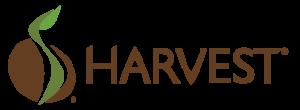 Harvest Power