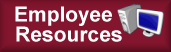 employee resources button