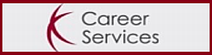 KPU Career Services