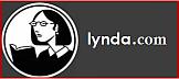Visit lynda.com