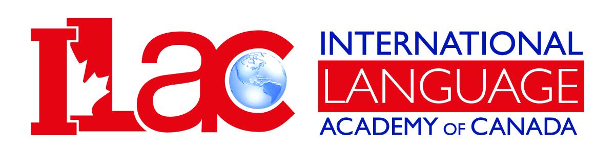 Ilac logo Партнерский партнер Kpu