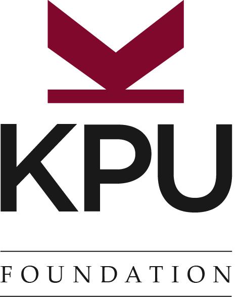 KPU F