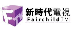 FairchildTv