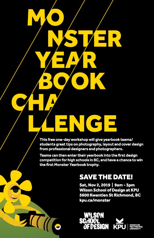 Monster-Yearbook-Challenge_SAVE-THE-DATE