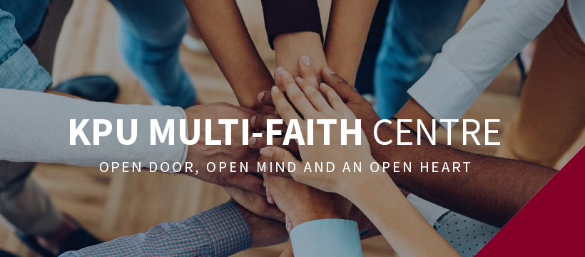 Multi-Faith Centre