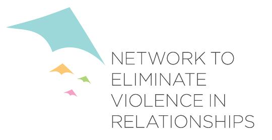 NEVR logo