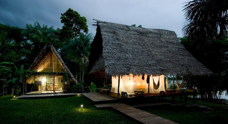 KPU's interdisciplinary field school in the Amazon