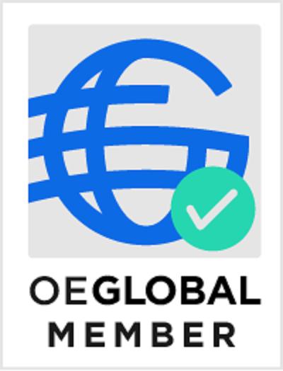 OEGlobal