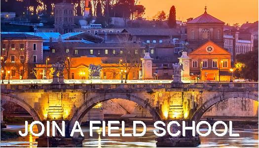 Join a Field School