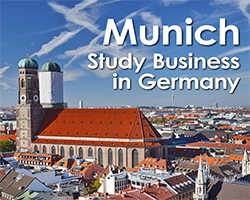 Munich Summer School