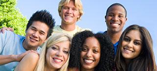 KPU International Students