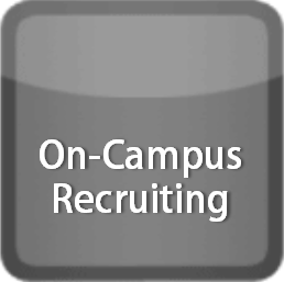 On Campus Recruiting