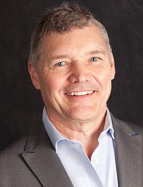 Steve Cardwell