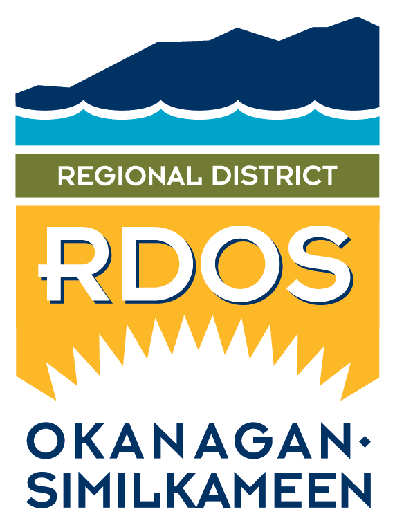 Regional District of the Okanangan Similkameen