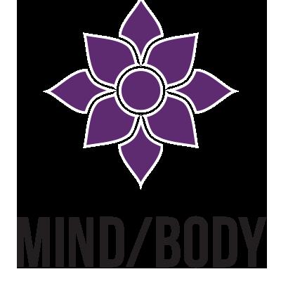 Mind / Body