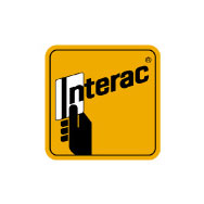 Interact Online