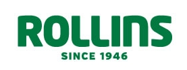 Rollins Machinery