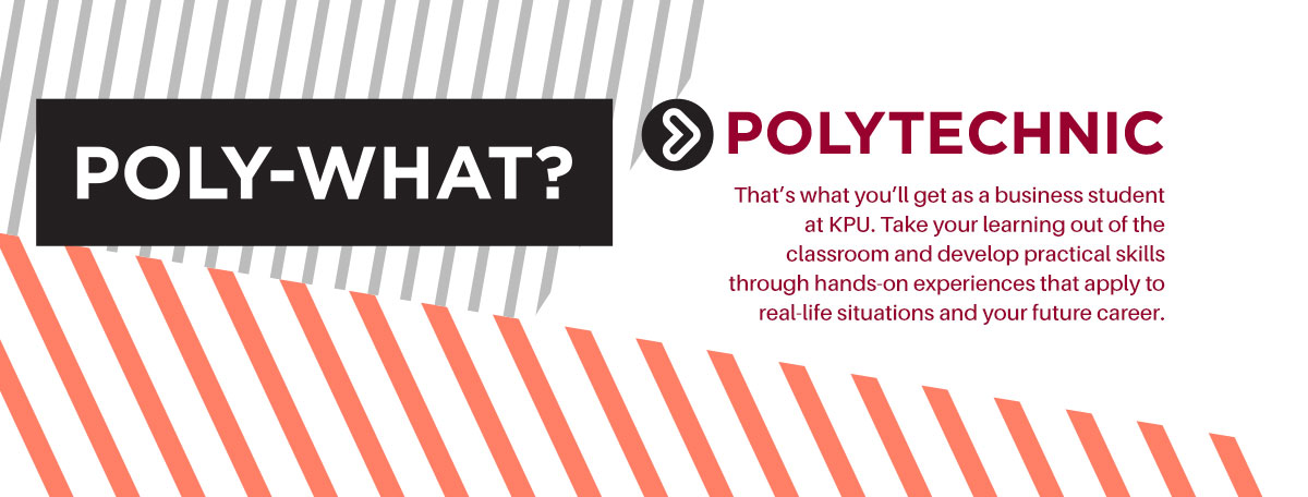 Polytechnic - School of Business
