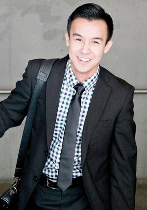 Khuong Vu Accounting
