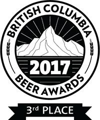 BCBA 2017