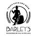 Barley's Homebrewing, KPU Brewing Diploma, award, scholarship