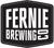Fernie Brewing