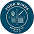 Four Winds Brewing, KPU Brewing Diploma, award, scholarship, Kwantlen Polytechnic University