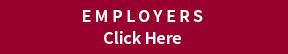 KPU Brew Job Board Employers click here to post a job listing