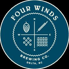 Four Winds logo-b