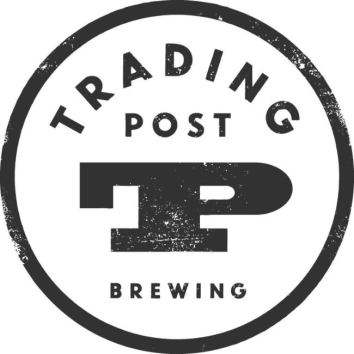 Trading Post Brewing logo