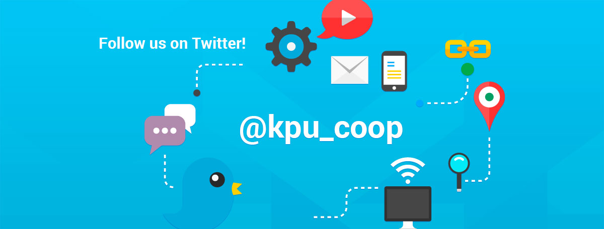 Follow @kpu_coop