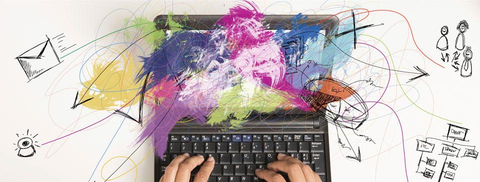 TLC Online Tutoring