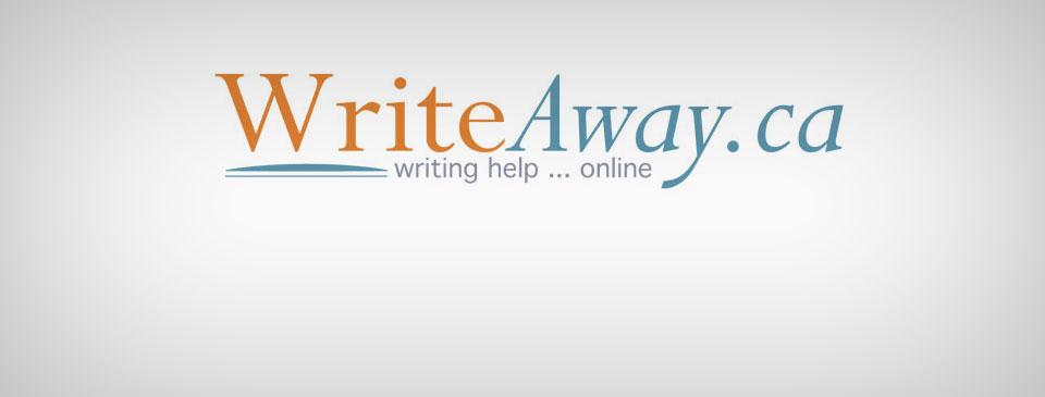 WriteAway
