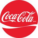 Sponsored by Coca Cola Canada Ltd.