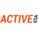Active KSA