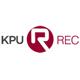 KPU Rec