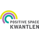 Positive Space