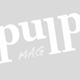 Pulp Magazine