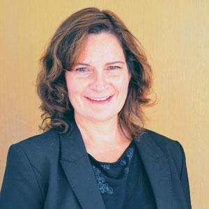 Larissa Petrillo