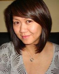 Christina Yeung