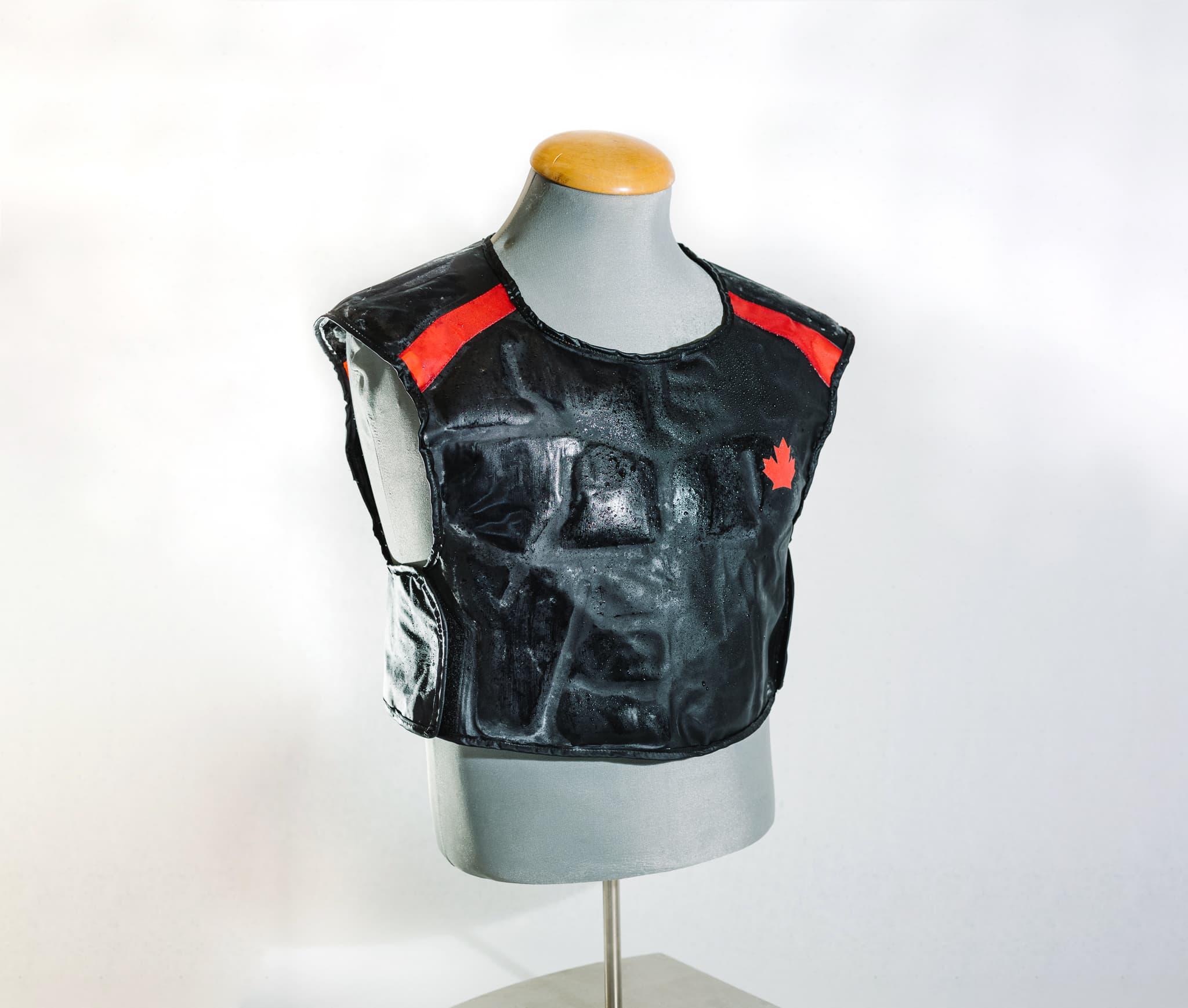 Jaymes Vest 2.jpg