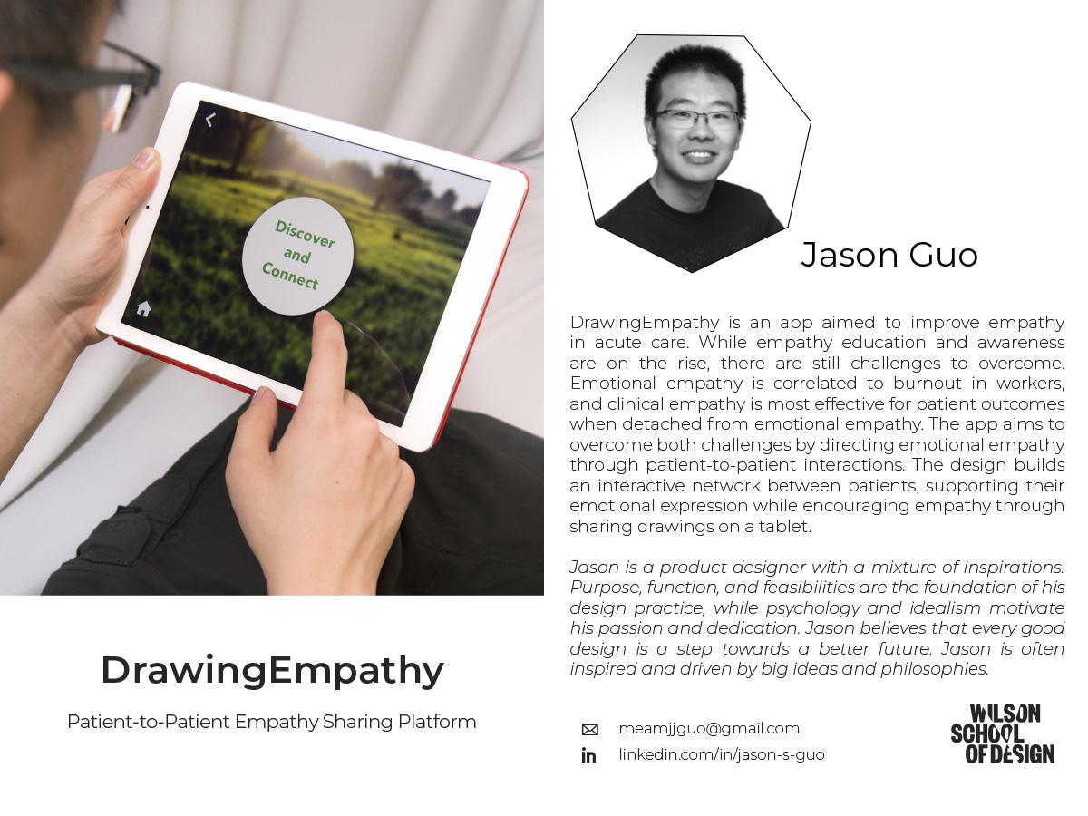 Postcard-Jason