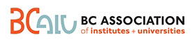 BC Association of Institutes