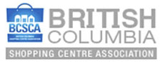 British Columbia Shopping Centre Association