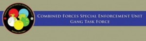RCMP – Integrated Gang Task Force (IGTF)