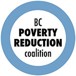 BC Poverty Reduction Coalition