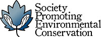 Society Promoting Environmental Conservation (SPEC)