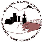 Vancouver Lower Mainland Family Support Service